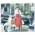 holiday mode [CD+Blu-ray Disc+PHOTOBOOK]<限定盤>