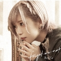 forget-me-not<通常盤>