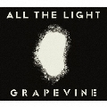 ALL THE LIGHT [CD+DVD]<初回限定盤>