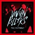 VIVIAN KILLERS [CD+DVD]<初回限定盤>