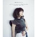 MEGUMI MORI Concert at SHINAGAWA GLORIA CHAPEL - SINGING VOICE 2017 - [Blu-ray Disc+CD]