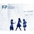 Perfume 7th Tour 2018 「FUTURE POP」 [2Blu-ray Disc+豪華フォトブックレット+ステッカー]<初回限定盤>
