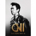 GUITARHYTHM VI [CD+2DVD]<初回生産限定盤> CD