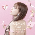 Beloved One<通常盤>
