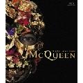 マックイーン:モードの反逆児 Blu-ray Disc