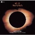 ホルスト:惑星 [UHQCD x MQA-CD]<完全生産限定盤>