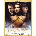 モーガン夫人の秘密 [Blu-ray Disc+DVD]