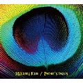 ピーターの涙 [CD+DVD]