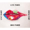 LOVE PARADE<通常盤>