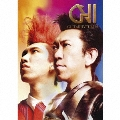 GUITARHYTHM VI (Reprise Edition) [3CD+Blu-ray Disc]<初回生産限定盤>