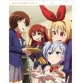 ライフル・イズ・ビューティフル Blu-ray BOX 1 [2Blu-ray Disc+CD]<特装限定版>