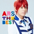 ARS THE BEST<神生アキラ Ver.>