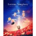 Eorzean Symphony: FINAL FANTASY XIV Orchestral Album Vol.2 [Blu-ray BDM]