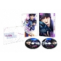 東京喰種 トーキョーグール 【S】 豪華版 [Blu-ray Disc+DVD]<初回限定生産版>