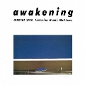アウェイクニング -Clear Blue Vinyl-<レコードの日対象商品/完全生産限定盤>
