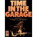 斉藤和義 弾き語りツアー2019 Time in the Garage Live at 中野サンプラザ 2019.06.13 [Blu-ray Disc+DVD]<初回限定盤>