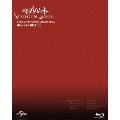 神撃のバハムート VIRGIN SOUL Blu-ray BOX(下)