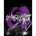 """The QUEEN of PURPLE 1st Live """"I'M THE QUEEN, AND YOU?"""" [2Blu-ray Disc+DVD+CD]<初回限定盤>"""