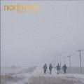 northview [CD+Blu-ray Disc]<初回生産限定盤>
