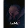SCLL [2CD+DVD]
