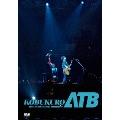 "KOBUKURO 20TH ANNIVERSARY TOUR 2019 ""ATB"" at 京セラドーム大阪"