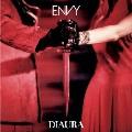ENVY [CD+DVD]<初回限定盤 A Type>