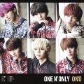 ON'O<TYPE-A>