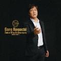 Goro Noguchi Debut 50th Anniversary ~since1971~<CD Only盤>