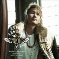 40 ~forty~ [CD+Blu-ray Disc]
