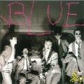 BLUE [UHQCD x MQA-CD]<生産限定盤>