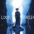 L∞P WORLD<通常盤>