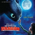 オリジナル・サウンドトラック ヒックとドラゴン<限定盤>