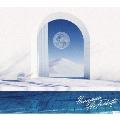 ハネムーン [CD+Blu-ray Disc+フォトブック]<初回生産限定盤/オンラインサイン会抽選権付>