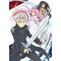 「精霊幻想記」Blu-ray BOX第2巻
