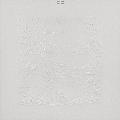 BON IVER, BON IVER (10TH ANNIVERSARY EDITION)<限定盤>