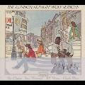 ザ・ロンドン・ハウリン・ウルフ・セッションズ +15 <デラックス・エディション>