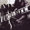 UNDERGROUND TAPES~1972 KBS京都スタジオ・ライブ