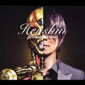 Henshin [CD+DVD]<完全生産限定盤>