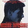 「ミッション・インポッシブル」オリジナル・サウンドトラック<初回限定特別価格盤>