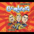 Bonkers Vol.6