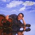 Acoustic Paradise