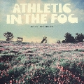 ATHLETIC IN THE FOG