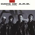 DAYS OF ARB Vol.4