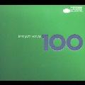ベスト・ジャズ・ヴォーカル 100