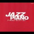 JAZZ~PIANO BEST 50