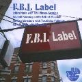 F.B.I. Label