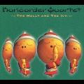栗コーダーのクリスマスII ~the Holly & the Ivy~