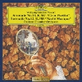 モーツァルト:セレナード第10番≪グラン・パルティータ≫ セレナード第12番≪ナハトムジーク≫<アンコールプレス限定盤>