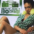 Best Of HASE-T Produce Works 『BoomBox Vol.1』