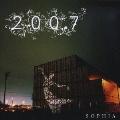 2007 [CD+DVD]<初回限定盤>